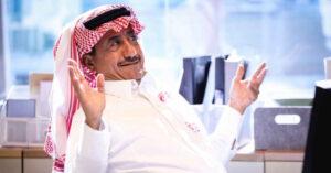 De 'nieuwe armoede' van de Saoedi's